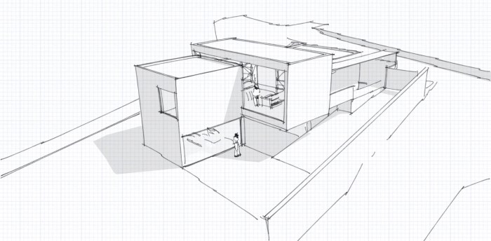 bembrive-006-vigo-vistas-diagonal-volumen-levitante-flotante-arquitectos-proyecto