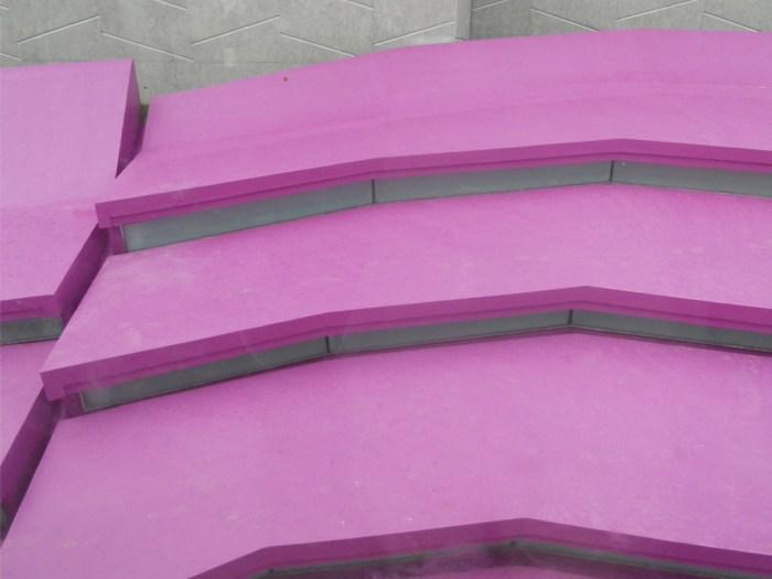 arquitectos-moana-proyecto-planos-arquitectura-centro-socio-cultural-eficaz