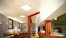 bar-cafe-pizzeria-porto-moana-proyecto-arquitecto-interior-arquitectos