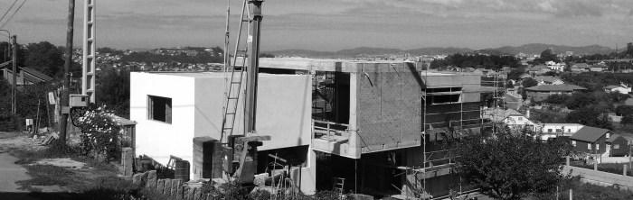 modulos-obra-vivienda-vigo-baiona-arquitecto-voladizo
