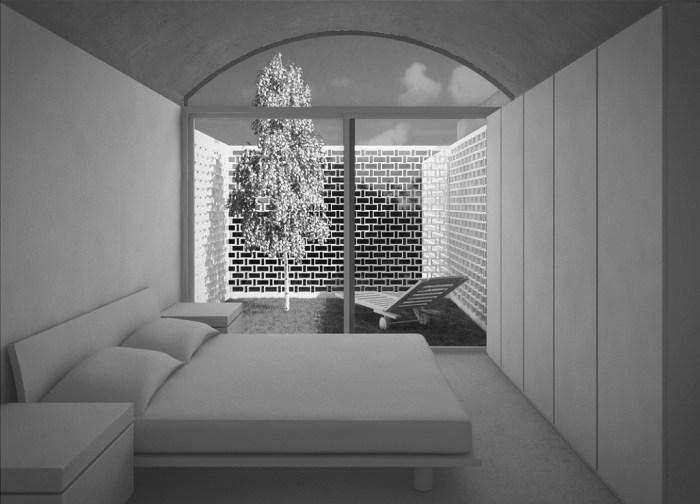 arquitecto-vigo-santiago-pontevedra-habitacion-arquitectos-diseno