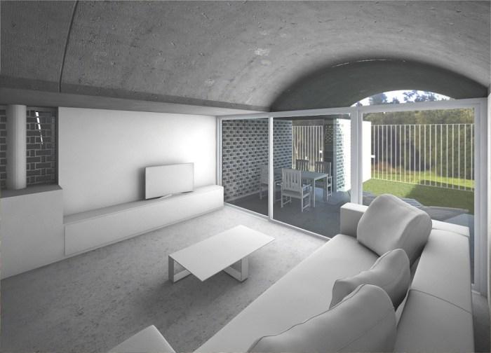 casa-bovedas-arquitecto-cangas-vigo-porto-curras-arquitectura