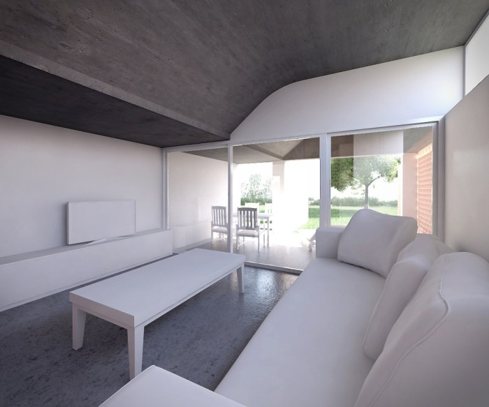 casa-claristorios-arquitecto-vigo-porto-curras-arquitectura-santiago