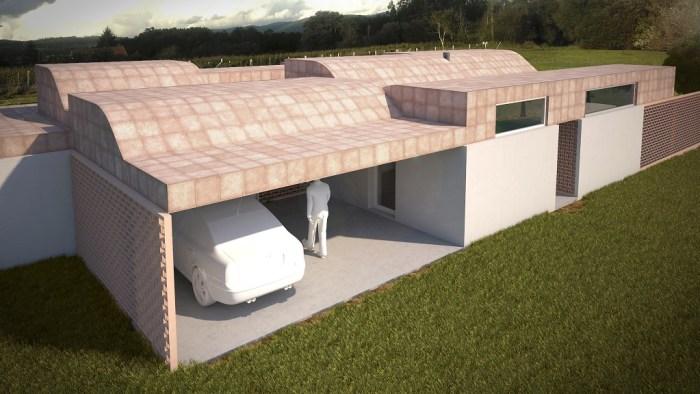 projecto-casa-santiago-compostela-arquitecto-porto-vigo