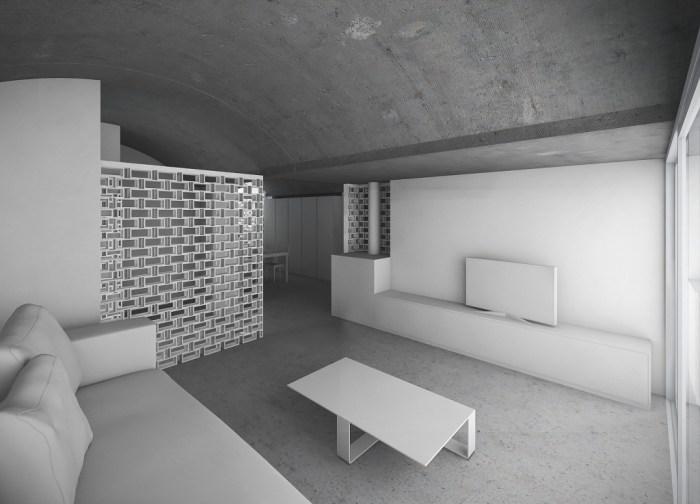 sala-arquitecto-porto-sant iago-vigo-moana-aspas-bovedas