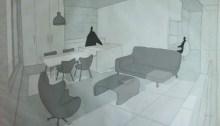 arquitecto-vigo-porto-remodelacion-apartamento-edificio-arquitectos