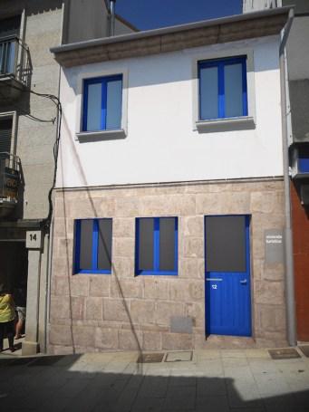 fachada-7-moderna-arquitectura-madera-porto-baiona-rehabilitacion-marin-arquitecto-arquitectos-vigo