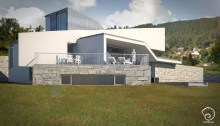 arquitectos-vivienda-redondela-arquitecto-moana-arquitecto-porto-vigo