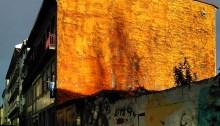 porto-regeraçao-urbana-arquitecto-oporto-rua-miguel-bombarda-arquitectos