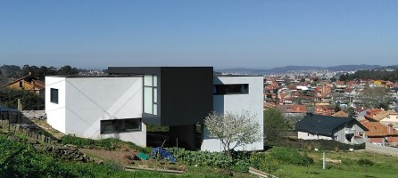 vivienda-casa-contemporanea-modulos-vigo-arquitectos