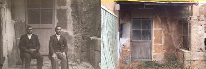 patio-historico-tomas-monserrat-concurso-arquitecto-llucmajor-centro-interpretacion-toni-catany