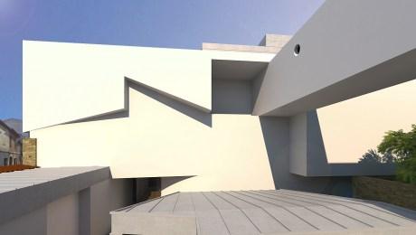 propuesta-arquitectos-llucmajor-centro-interpretacion-toni-catany-silueta-negativo-prexistencia-atrio-escala-patios