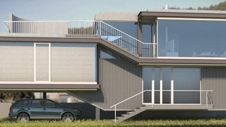vivienda-domaio-moana-vigo-diseno-arquitecto-acero-elevada-terraza