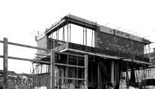 casa-moana-rehabilitacion-ampliacion-curras-arquitecto-arquitectura-voladizo
