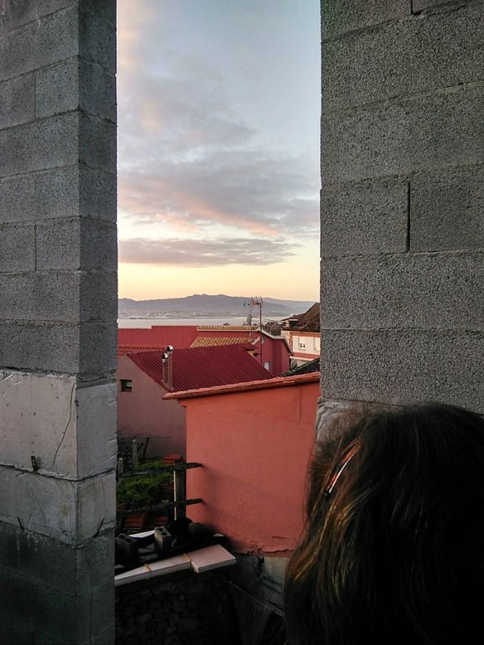 ventana-arquitecto-puerto-vigo-cangas-moana-arquitecto-curras