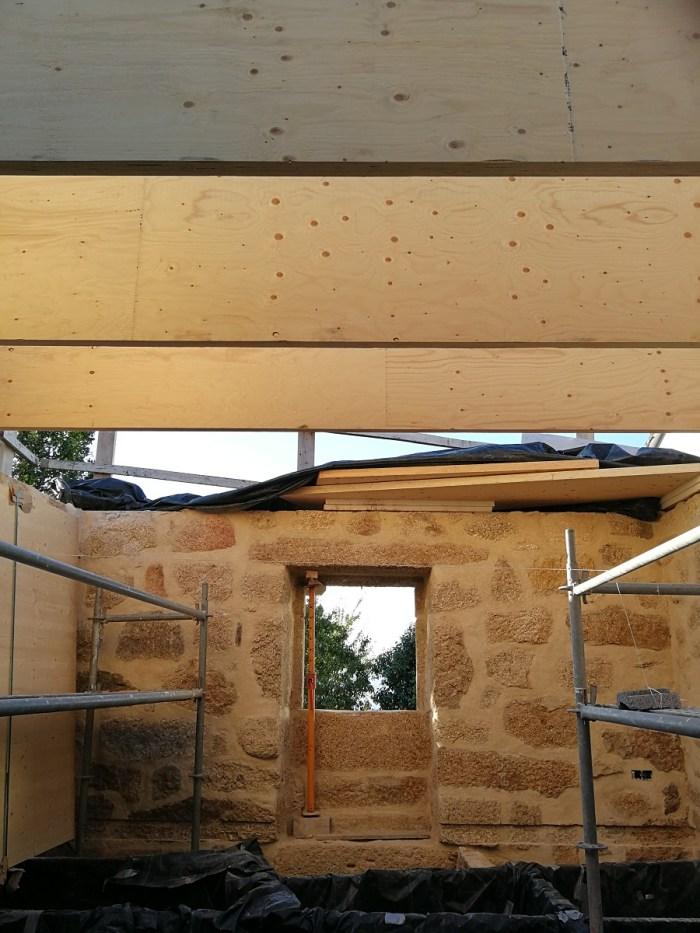 arquitectos-vigo-jacenas-arquitectura-madera-kerto-lvl-microlaminada