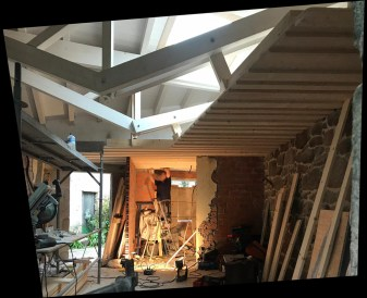 combarro-rehabilitacion-madera-arquitecto-estructura-lucernarios-poio