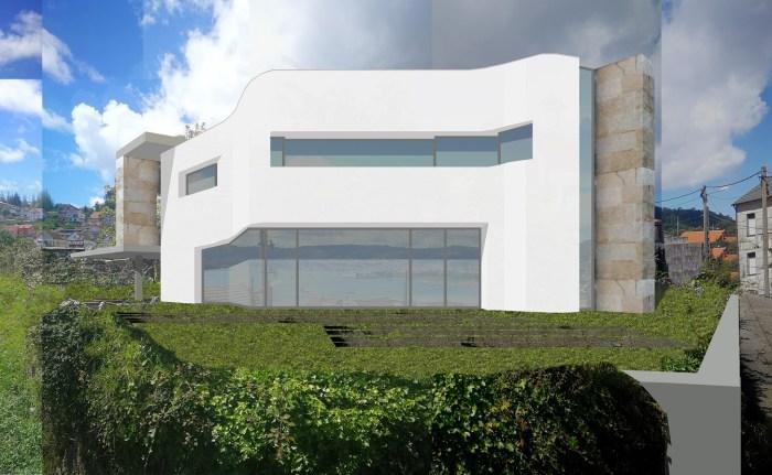 proyecto-vivienda-fachada-curva-blanca-moana-arquitecto-curras-torres-cangas-vigo-bueu-porto