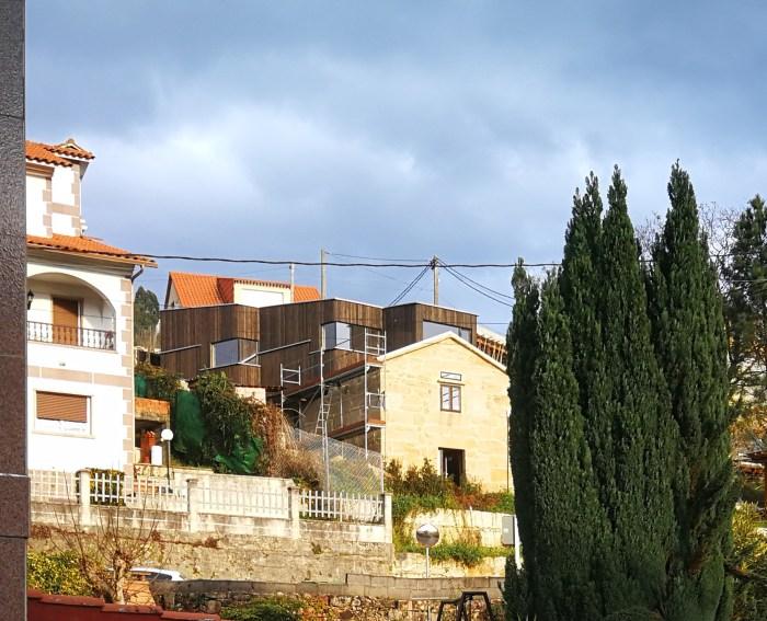 casa-madera-meira-rehabilitacion-rodrigo-curras-torres-arquitecto
