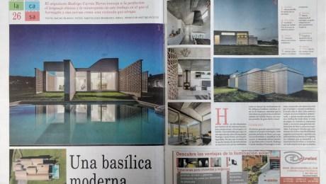 casa-compostela-voz-de-galicia-rodrigo-curras-torres-arquitecto-bovedas-hormigon