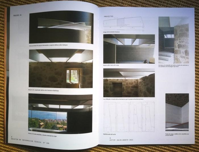 4-aitim-lvl-estructura-madera-arquitecto-rodrigo-curras-torres-fotos-rahabilitacion-y-ampliacion-morrazo-pontevedra-ria-vigo