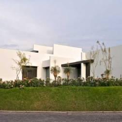 Casa-Eriso-11