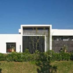Casa-Eriso-19