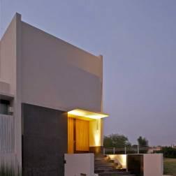 Casa-Eriso-2