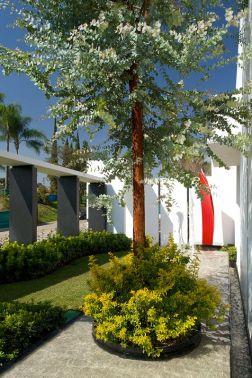 Casa-Firmamento---Agraz-Arquitectos-(10)