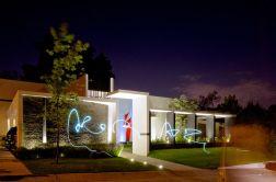 Casa-Firmamento---Agraz-Arquitectos-(15)