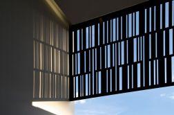 Casa-Firmamento---Agraz-Arquitectos-(19)