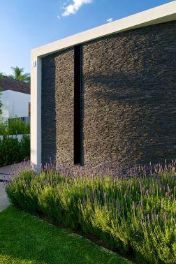 Casa-Firmamento---Agraz-Arquitectos-(21)
