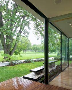 Casa-Firmamento---Agraz-Arquitectos-(22)
