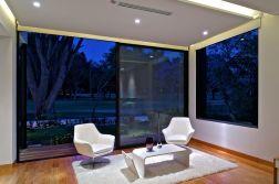 Casa-Firmamento---Agraz-Arquitectos-(31)