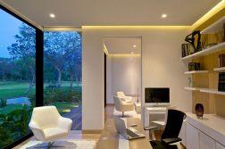 Casa-Firmamento---Agraz-Arquitectos-(35)