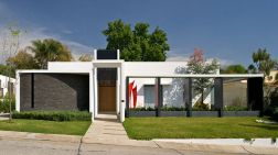 Casa-Firmamento---Agraz-Arquitectos-(37)