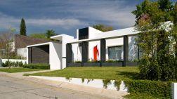Casa-Firmamento---Agraz-Arquitectos-(41)