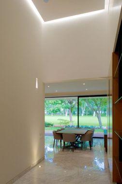 Casa-Firmamento---Agraz-Arquitectos-(8)