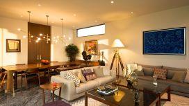 Casa-Lumaly-Agraz-Arquitectos-(12)