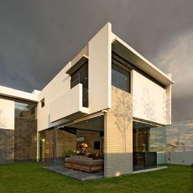 Casa-Lumaly-Agraz-Arquitectos-(13)