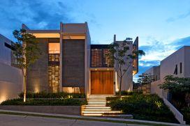 Casa-Lumaly-Agraz-Arquitectos-(14)