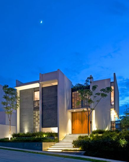 Casa-Lumaly-Agraz-Arquitectos-(15)