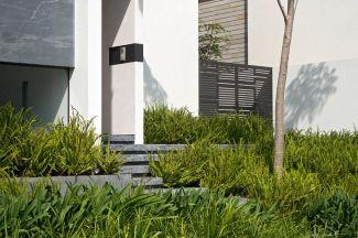 Casa-Lumaly-Agraz-Arquitectos-(17)