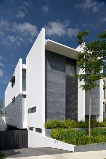 Casa-Lumaly-Agraz-Arquitectos-(20)