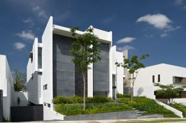 Casa-Lumaly-Agraz-Arquitectos-(25)
