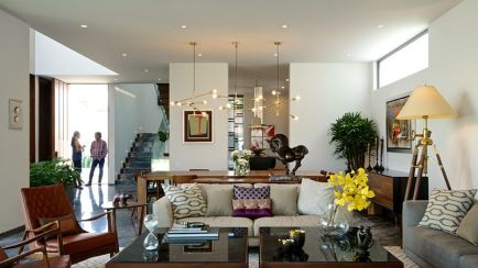 Casa-Lumaly-Agraz-Arquitectos-(3)