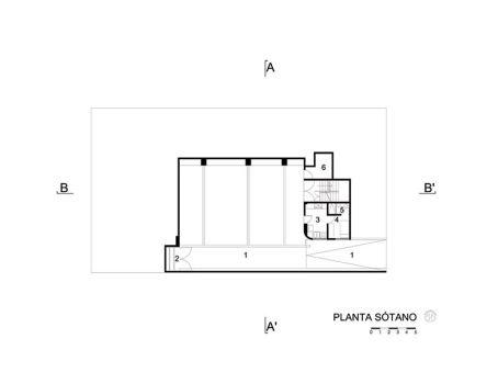 Casa-Lumaly-Agraz-Arquitectos-(33)