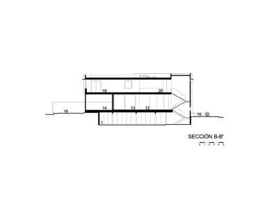 Casa-Lumaly-Agraz-Arquitectos-(41)