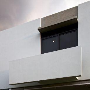 Casa-Lumaly-Agraz-Arquitectos-(6)