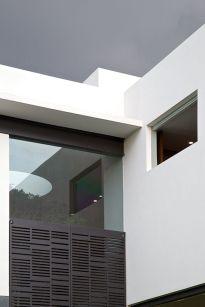 Casa-Lumaly-Agraz-Arquitectos-(7)